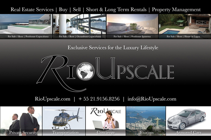 RioUpscale